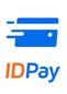 پرداخت با درگاه آی دی پی