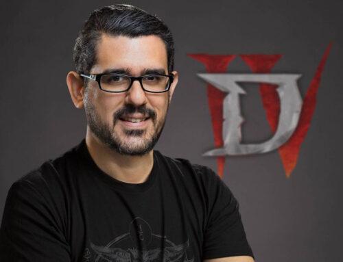 کارگردان Diablo 4، طراح ارشد مراحل و یکی از طراحان بازی بلیزارد را ترک کردند